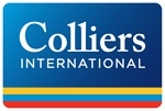 Colliers_Logo_RGB_Rule_Gradient (Custom)_Digital